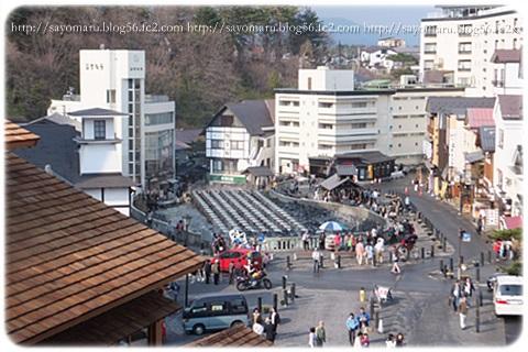 sayomaru5-798.jpg