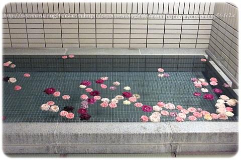 sayomaru6-152.jpg