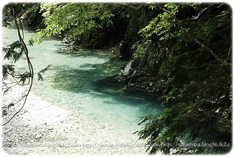 sayomaru6-218.jpg
