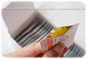 sayomaru6-455.jpg