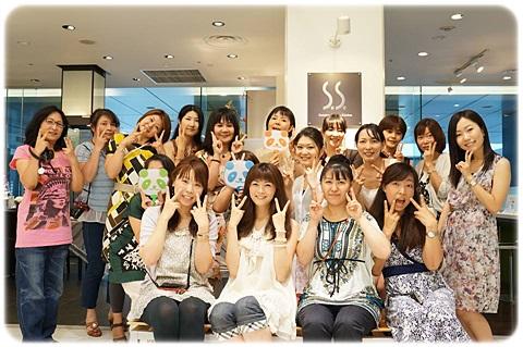 sayomaru6-463.jpg
