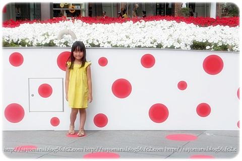 sayomaru6-510.jpg