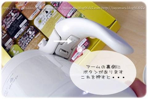 sayomaru6-542.jpg