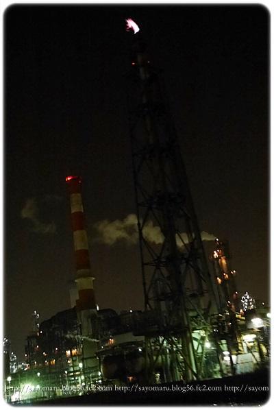 sayomaru6-602.jpg