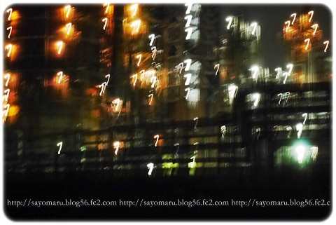 sayomaru6-603.jpg