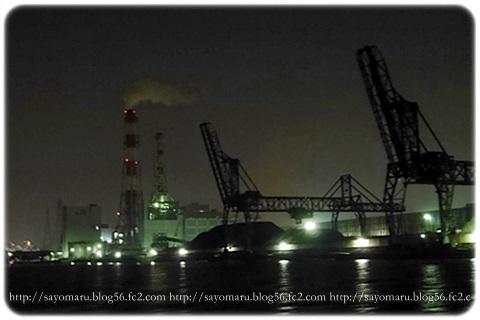 sayomaru6-604.jpg