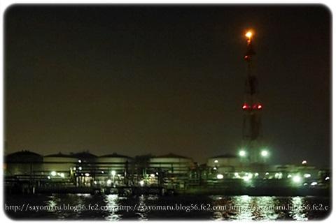 sayomaru6-620.jpg