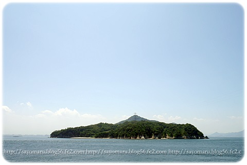 sayomaru6-722.jpg