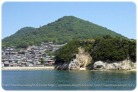 sayomaru6-724.jpg