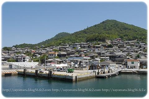 sayomaru6-727.jpg