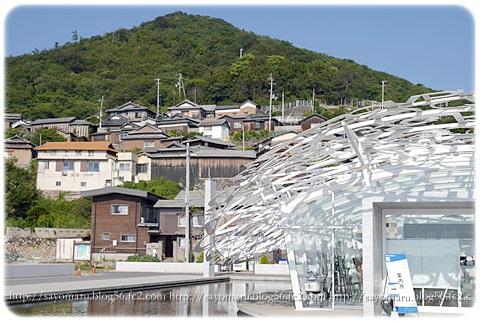 sayomaru6-728.jpg