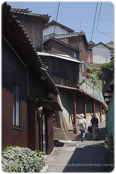 sayomaru6-733.jpg