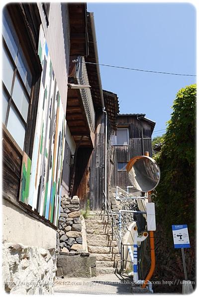 sayomaru6-748.jpg
