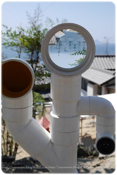 sayomaru6-753.jpg
