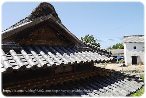 sayomaru6-758.jpg