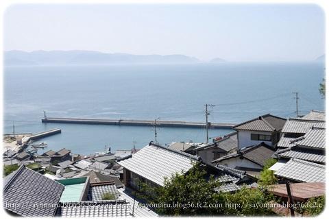 sayomaru6-759.jpg