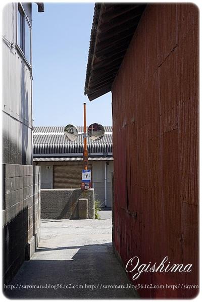 sayomaru6-770.jpg