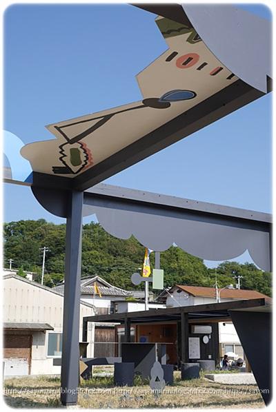 sayomaru6-799.jpg