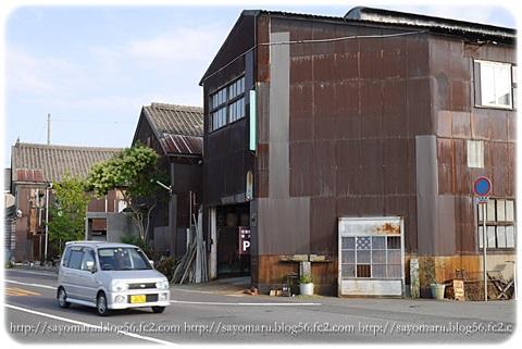 sayomaru6-812.jpg