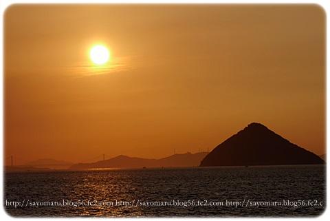 sayomaru6-824.jpg