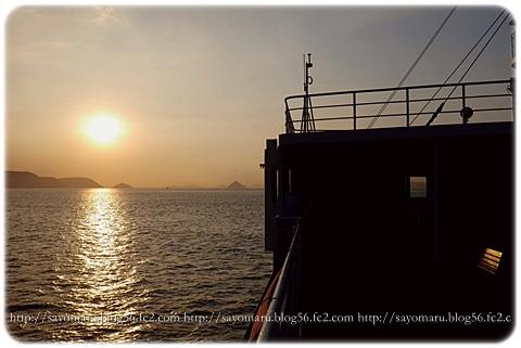 sayomaru6-826.jpg