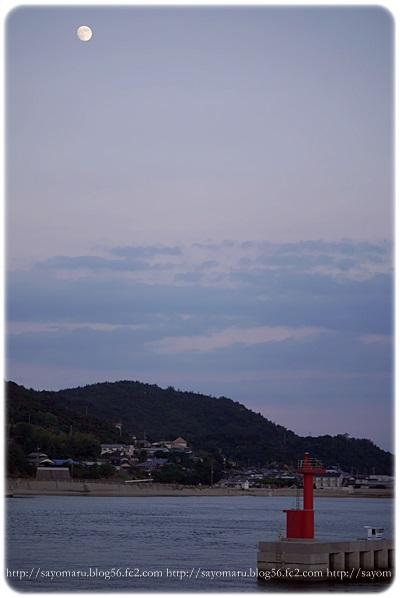 sayomaru6-828.jpg