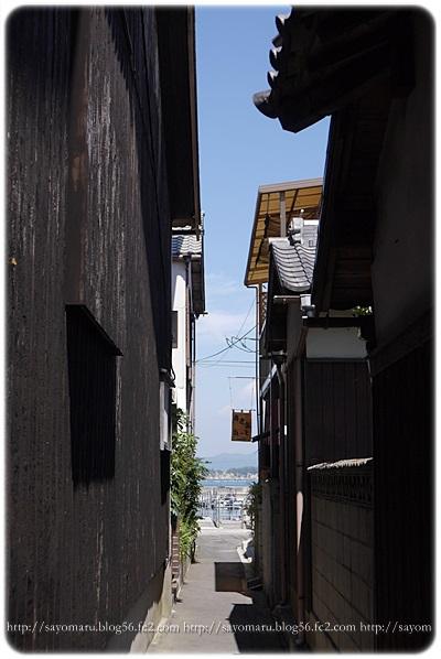 sayomaru6-865.jpg