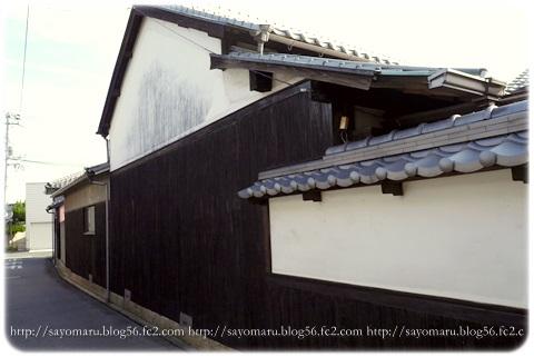 sayomaru6-870.jpg
