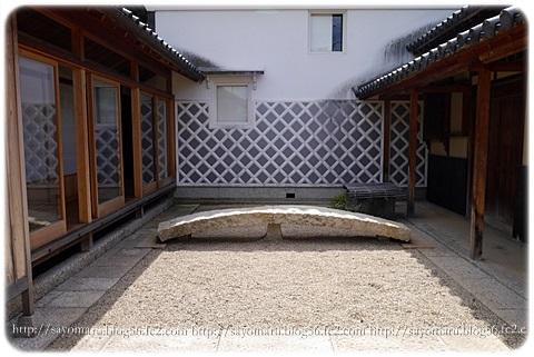 sayomaru6-880.jpg