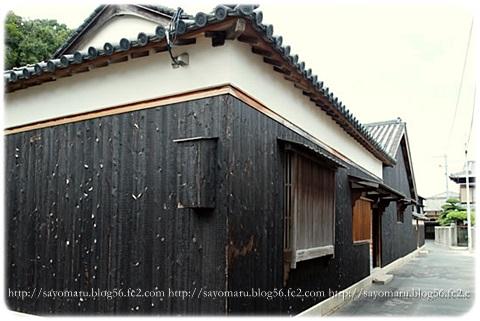 sayomaru6-882.jpg