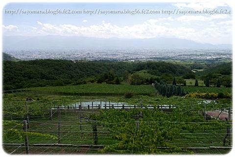 sayomaru6-925.jpg