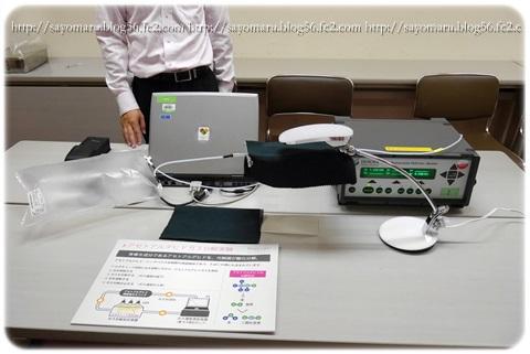 sayomaru6-997.jpg