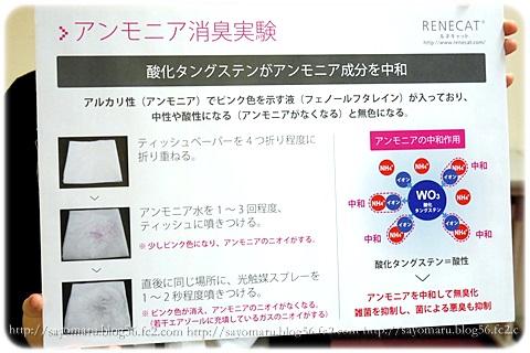sayomaru7-3.jpg