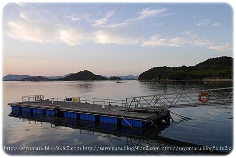 sayomaru7-9.jpg