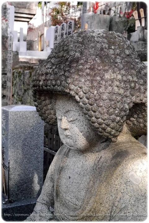 sayomaru8-155.jpg