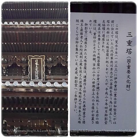 sayomaru8-156.jpg