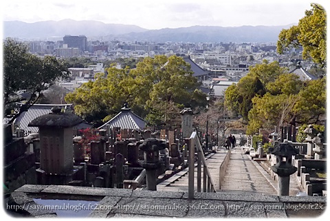 sayomaru8-157.jpg