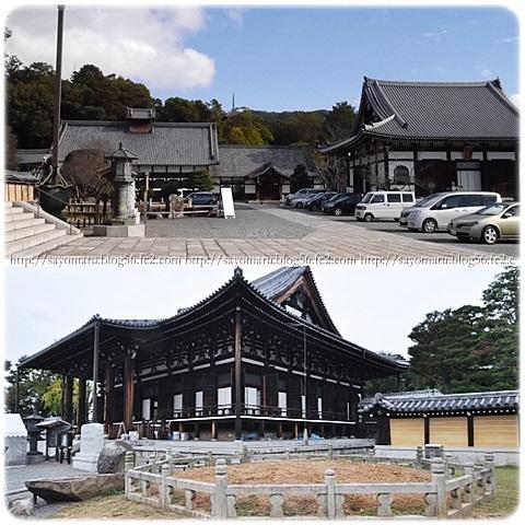 sayomaru8-164.jpg