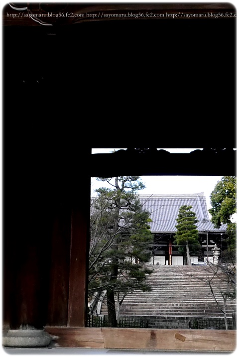 sayomaru8-169.jpg