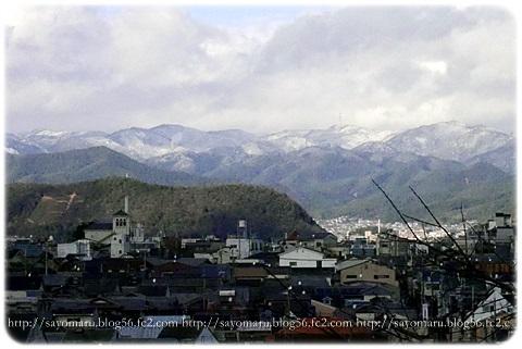 sayomaru8-173.jpg