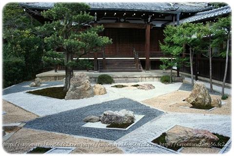 sayomaru8-179.jpg