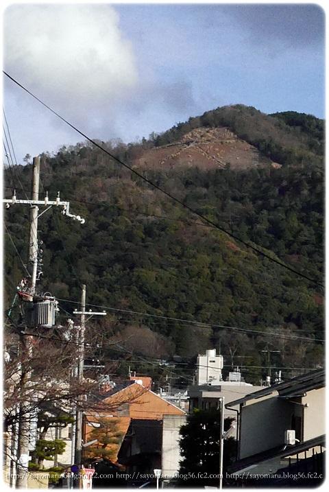 sayomaru8-184.jpg