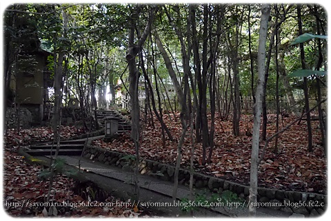 sayomaru8-199.jpg