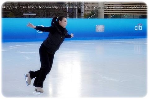 sayomaru8-226.jpg