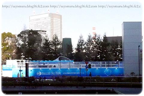 sayomaru8-235.jpg