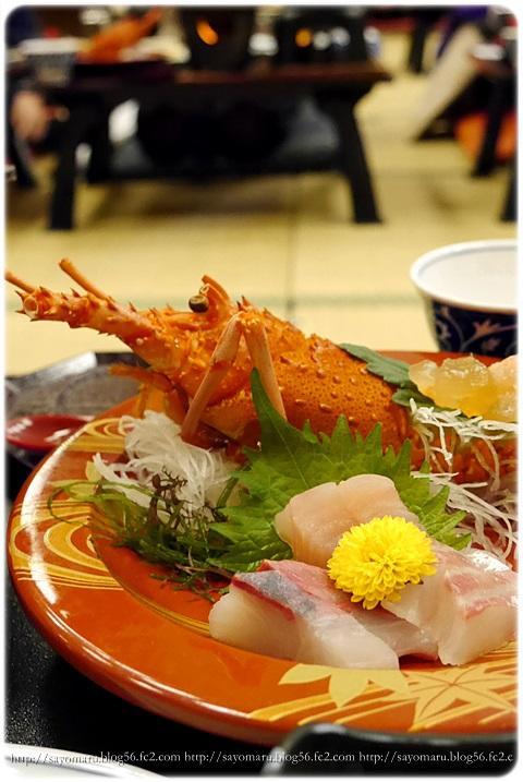 sayomaru8-243.jpg