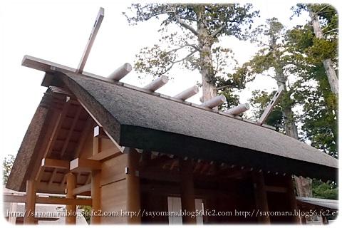 sayomaru8-260_201401121431324f7.jpg