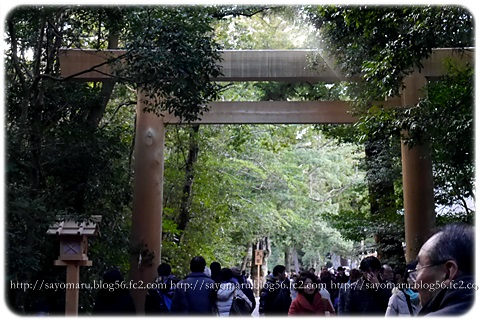 sayomaru8-268.jpg