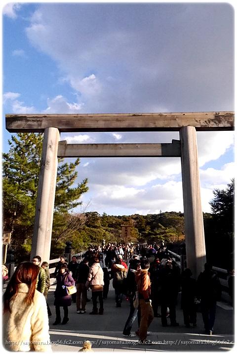 sayomaru8-284.jpg