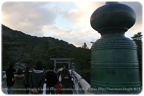 sayomaru8-298.jpg